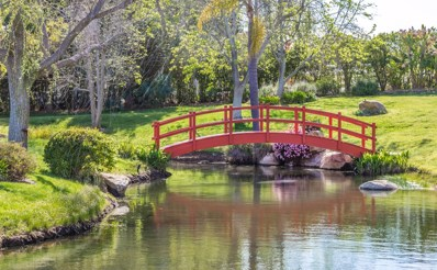 5 Golden Meadow Ln, Fallbrook, CA 92028 - MLS#: 180026128