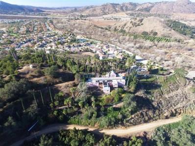 3264 Shearer Crossing, Fallbrook, CA 92028 - MLS#: 180026152