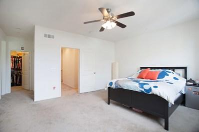 8931 Promenade North Place, San Diego, CA 92123 - MLS#: 180026203