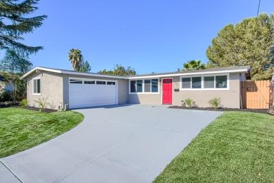 14136 Frame, Poway, CA 92064 - MLS#: 180026697