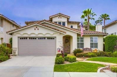 11455 Holly Fern Ct, San Diego, CA 92131 - MLS#: 180026953
