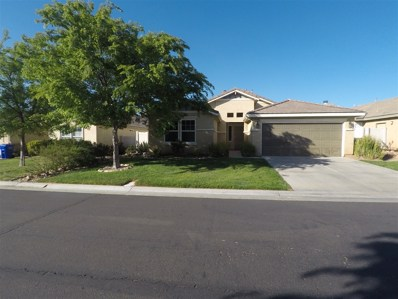 32156 Evening Primrose Trl, Campo, CA 91906 - MLS#: 180027112