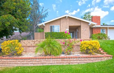 826 Boyle Ave, Escondido, CA 92027 - MLS#: 180027471