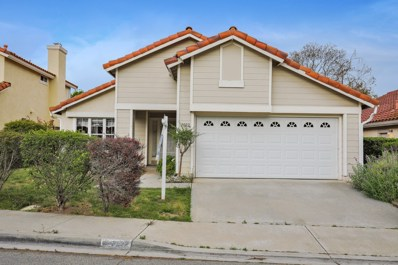 2022 Shadetree Lane, Escondido, CA 92029 - MLS#: 180027599