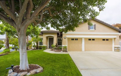 3137 Plum Tree Ln, Escondido, CA 92027 - MLS#: 180027605