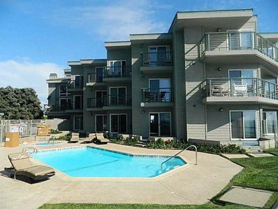 940 Sealane Drive UNIT 6, Encinitas, CA 92024 - MLS#: 180027876