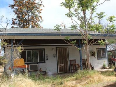 1029 Highway 78, Ramona, CA 92065 - MLS#: 180027898