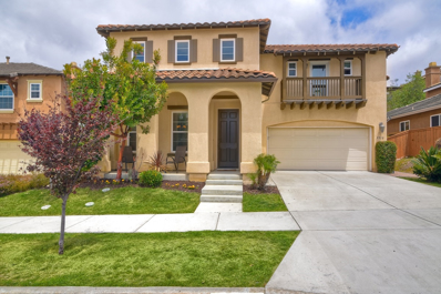 3512 Rock Ridge Rd, Carlsbad, CA 92010 - MLS#: 180028053