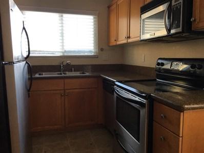 6750 Beadnell Way UNIT 52, San Diego, CA 92117 - MLS#: 180028103