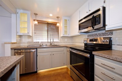 23822 Green Haven Ln., Ramona, CA 92065 - MLS#: 180028126