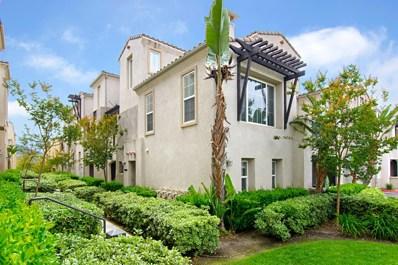 623 Kennedy Way, San Marcos, CA 92078 - MLS#: 180028173