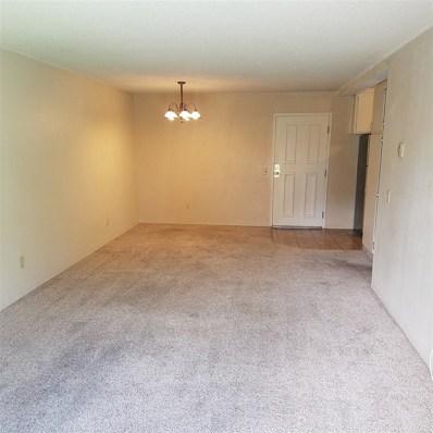 8036 Linda Vista Rd UNIT 1-L, San Diego, CA 92111 - MLS#: 180028178
