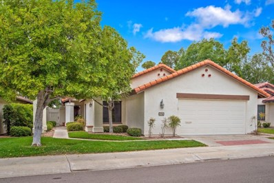 17724 Camino Ancho, San Diego, CA 92128 - MLS#: 180028271