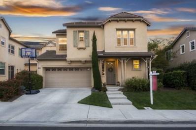 8211 Bryn Glen Way, San Diego, CA 92129 - MLS#: 180028292