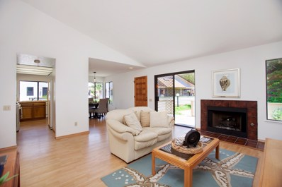 4557 Chateau Drive, San Diego, CA 92117 - MLS#: 180028302