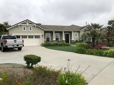 7058 Crystalline Drive, Carlsbad, CA 92011 - MLS#: 180028423