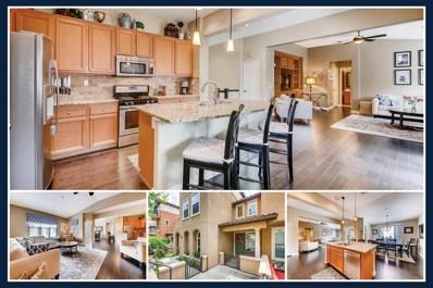 1148 Goddard Street, San Marcos, CA 92078 - MLS#: 180028844