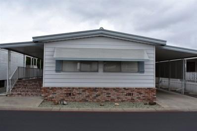 1506 Oak Drive UNIT 15, Vista, CA 92084 - MLS#: 180028858