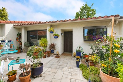 236 Peckham Place, Encinitas, CA 92024 - MLS#: 180029031