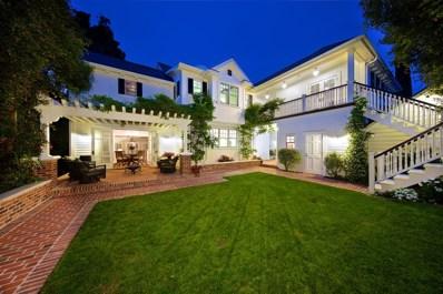 2961 1st Avenue, San Diego, CA 92103 - #: 180029077