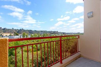 8233 Station Village Lane UNIT 2305, San Diego, CA 92108 - MLS#: 180029085