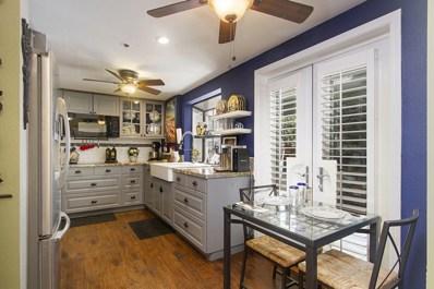1940 3rd Ave UNIT 105, San Diego, CA 92101 - MLS#: 180029104