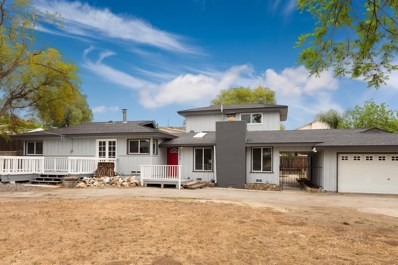 13417 Sunny Ln, Lakeside, CA 92040 - MLS#: 180029135