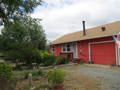2150 Catalina Ave, Vista, CA 92084 - MLS#: 180029191