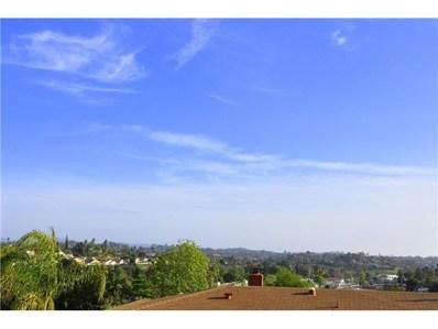 802 Smith, Vista, CA 92084 - MLS#: 180029209