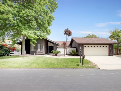 1022 Silver Stallion Drive, Vista, CA 92081 - MLS#: 180029458