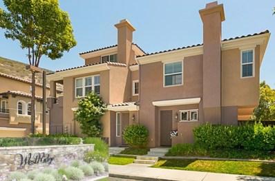 1447 Clearview Way, San Marcos, CA 92078 - MLS#: 180029726