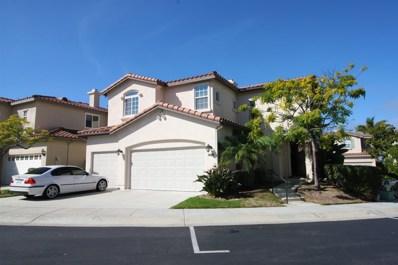 3632 Torrey View Ct, San Diego, CA 92130 - MLS#: 180029752