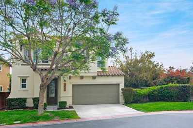 13563 Foxglove Way, Carmel Valley, CA 92130 - MLS#: 180029815