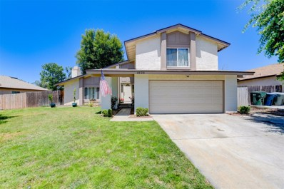 1209 Borden Rd, Escondido, CA 92026 - MLS#: 180029964