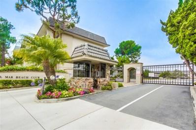 144 S Shore Dr, Solana Beach, CA 92075 - MLS#: 180030088