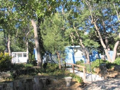 3138 Salton Vista, Julian, CA 92036 - MLS#: 180030152