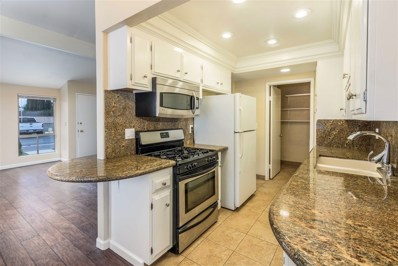 329 Fireside St, Oceanside, CA 92058 - MLS#: 180030192
