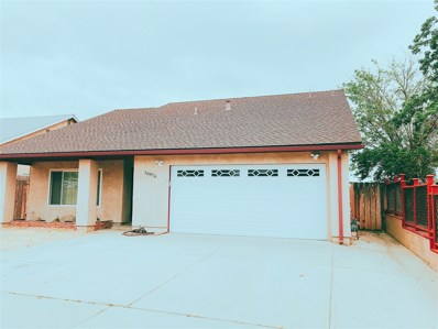 10976 Collinwood, Santee, CA 92071 - MLS#: 180030372