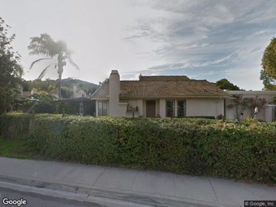 11299 Redbud Court, San Diego, CA 92127 - MLS#: 180030442