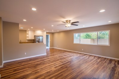 2260 Vancouver Ave, San Diego, CA 92104 - MLS#: 180030688