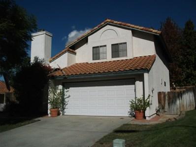 342 Comstock Ave, San Marcos, CA 92069 - MLS#: 180030832