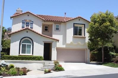 11434 Vista Rdg, San Diego, CA 92130 - MLS#: 180030965