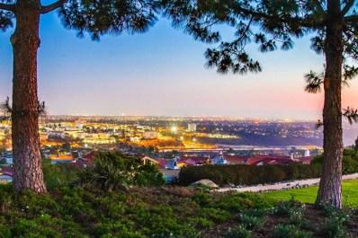 6173 Caminito Pan, San Diego, CA 92120 - MLS#: 180031089