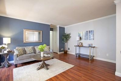 3234 Ashford Street UNIT A, San Diego, CA 92111 - MLS#: 180031120