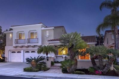 5236 Sanddollar Ct, San Diego, CA 92130 - MLS#: 180031194