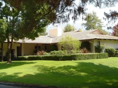 33217 Mill Creek Road, Pauma Valley, CA 92061 - MLS#: 180031240