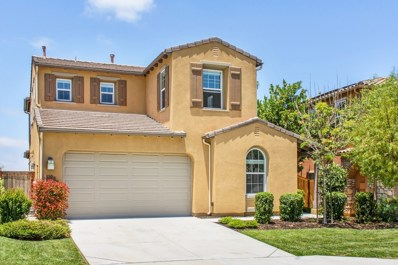 1109 Breakaway Dr, Oceanside, CA 92057 - MLS#: 180031293