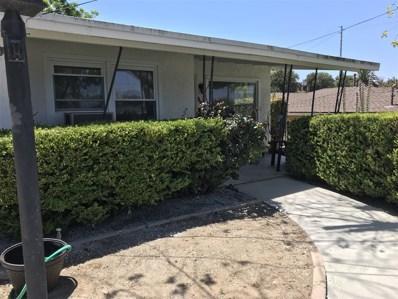3428 Glade, San Diego, CA 92115 - #: 180031331