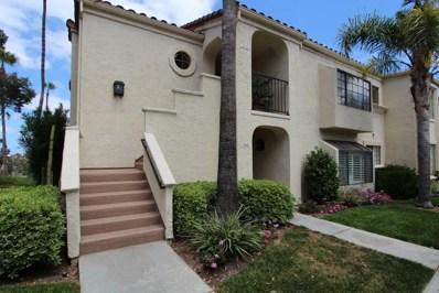 3168 Camino Arroyo, Carlsbad, CA 92009 - MLS#: 180031338