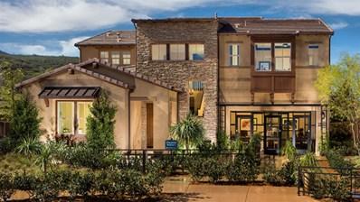 15003 Wineridge Court, San Diego, CA 92127 - MLS#: 180031374